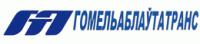 logo_gomeloblavtotrans